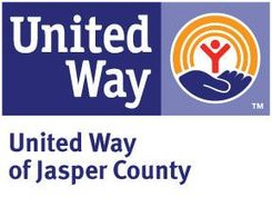 UNITED WAY OF JASPER COUNTY